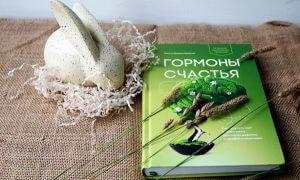 gormony-schastya