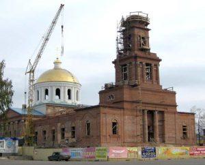 blagoveshhenskij-sobor-votkinsk